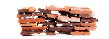 Chocolat Devant !