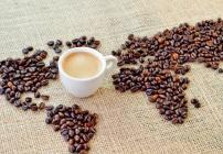 Commerce équitable fair trade