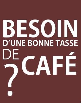 Café bio pur arabica du Pérou commerce équitable